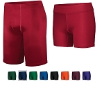 Compression Shorts by Holloway - PR Max