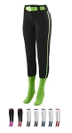 Augusta Collegiate Softball Pants Closeout