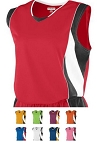 Augusta Extreme Jersey Ladies & Girls  Closeout