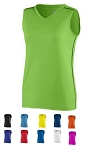 Augusta Storm Jersey Ladies/Girls-CLOSEOUT