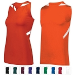 Compression Jersey by Champro - PR Max