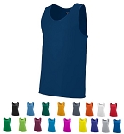 Tank Tops by Augusta - Training Tank