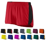 Running Shorts with liner by Augusta - Sprint Closeout