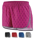 Augusta Ladies Fysique Shorts Closeout
