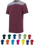 T-Shirts by Augusta  - Challenge Closeout