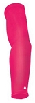 Badger Pink Arm Sleeve