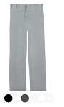 Badger Big League Baseball Pant Closeout
