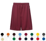 Long Shorts by Badger - B-Core Men, Youth, Toddler