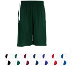 Badger B-Key Shorts Closeout