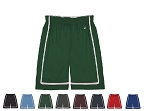 Badger B-Line Reversible Basketball Shorts-CLOSEOUT