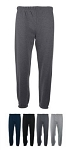 Badger C2 Fleece Closed Bottom Pant