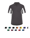 Polo Shirt by Badger - Drive -CLOSEOUT