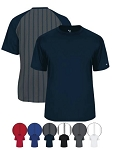 Short Sleeve Tees by Badger - Splitter-CLOSEOUT