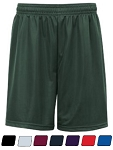 Shorts by Badger - Mini Mesh Men, Boys'