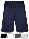 Shorts with Pockets by Badger BT5 Training Men, Boys'