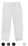 Badger Big League Softball Pants - Closeout