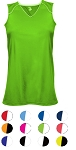 Badger Adrenaline Ladies' Jersey Closeout