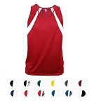Badger Aero Track Singlet Closeout