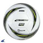 NFHS Soccer Balls by Champro - Catalyst
