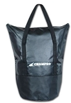 Ball Bag by Champro - XL