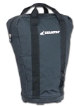 Ball Bag by Champro - Deluxe