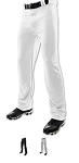 Baseball Pants by Champro - 12.5 oz. MVP Open Bottom