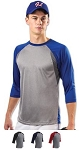 3/4 Sleeve Jersey by Champro - Extra Innings