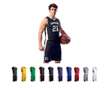 Basketball Uniforms Jersey and Short by Champro  - Rebel