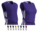 Basketball Jerseys by Champro -  Muscle Men, Youth, Ladies