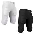 Football Pant by Champro - Touchback