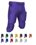 Football Pant by Champro - Blocker