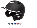Batting Helmet by Champro HX Legend