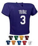 Tribal Football/Lacrosse Jersey by Champro