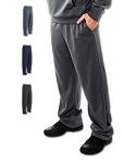 Champro Bench Fleece Warm-up Pants