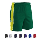 Shorts by Champro - Header Men, Boys'