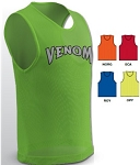 Scrimmage Pinnie by Champro