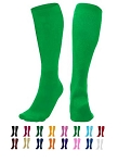 Athletic Socks Multi-Sport by Champro - Tube Socks