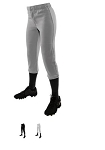 Champro League Pull-Up Softball Pants Women/Girls-CLOSEOUT