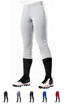 Softball Pants by Champro - Fireball