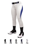 Softball Pants by Champro  - Surge
