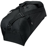 Equipment Bag by Highfive - Stadium Closeout