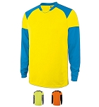 High Five Spector Long Sleeve Jersey