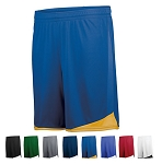 Shorts by High Five - Stamford Men, Youth, Ladies'