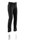 High Five Spiral Full-Length Softball Pants-CLOSEOUT