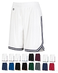 Basketball Shorts by Holloway - Retro