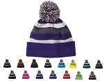 Beanie by Holloway - Comeback (Closeout)