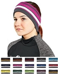 Holloway Comeback Headband Closeout