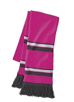 Holloway Pink Comeback Scarf