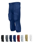 Football Pant by Holloway - Interruption Closeout