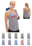 Tank Tops For Ladies by Holloway - Advocate